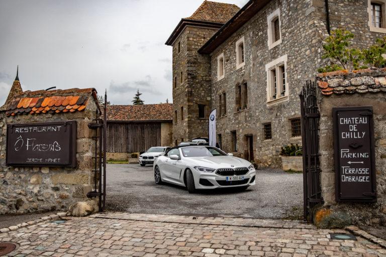 OFlaveurs-BMW_Salève